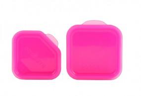 Goodbyn - Dipper Set - pink