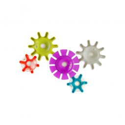 Boon - COGS