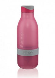 Zingo - Zing Anything - Pink